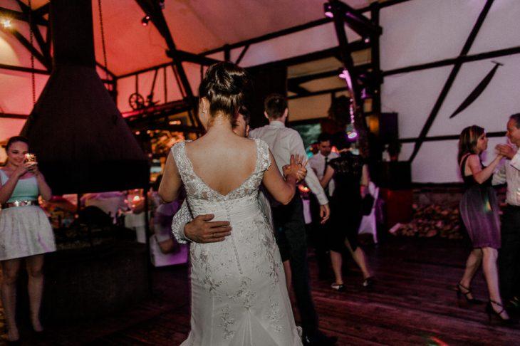 Hochzeitsfotograf_Bonn_Aachen_Haan-Location_Gut_Hahn-Heiraten_in_Haan0136