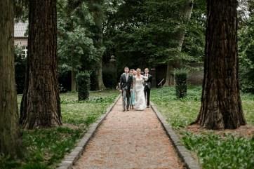 Hochzeit-kasteel-daelenbroeck-Herkenbosch-hochzeitslocation-Herkenbosch-hochzeitsfotograf-Herkenbosch-bruidsfotograf0003