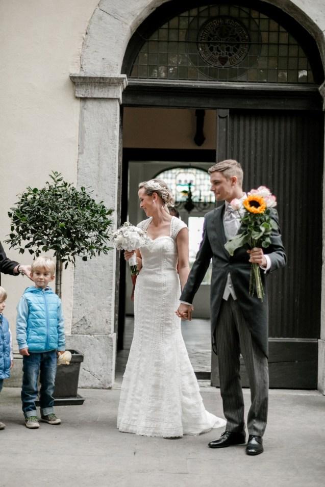 Hochzeit-kasteel-daelenbroeck-Herkenbosch-hochzeitslocation-Herkenbosch-hochzeitsfotograf-Herkenbosch-bruidsfotograf0039