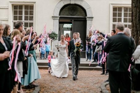 Hochzeit-kasteel-daelenbroeck-Herkenbosch-hochzeitslocation-Herkenbosch-hochzeitsfotograf-Herkenbosch-bruidsfotograf0040