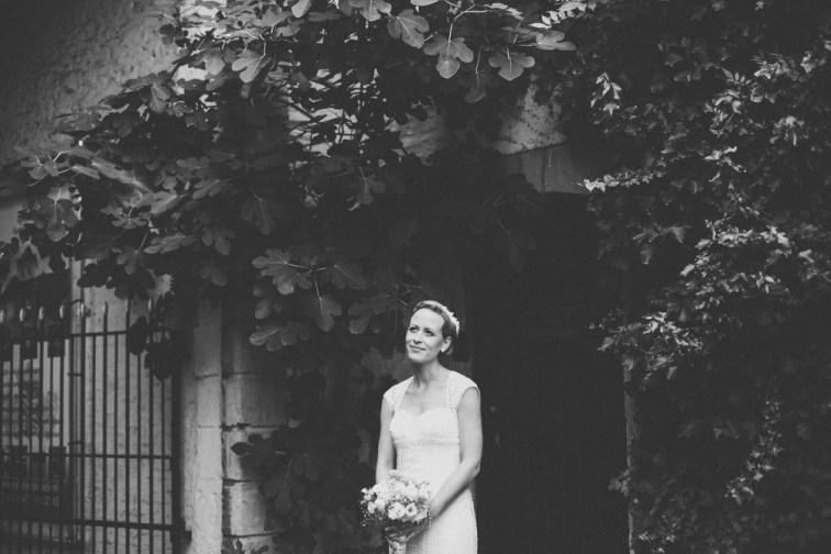 Hochzeit-kasteel-daelenbroeck-Herkenbosch-hochzeitslocation-Herkenbosch-hochzeitsfotograf-Herkenbosch-bruidsfotograf0075