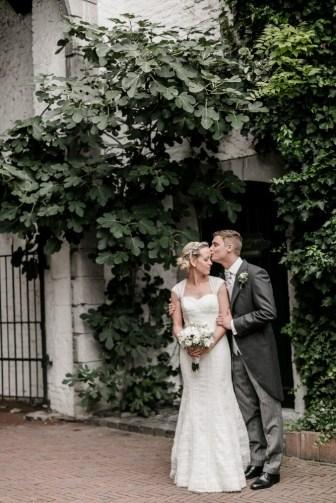 Hochzeit-kasteel-daelenbroeck-Herkenbosch-hochzeitslocation-Herkenbosch-hochzeitsfotograf-Herkenbosch-bruidsfotograf0078