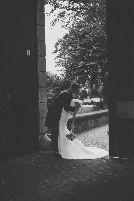 Hochzeit-kasteel-daelenbroeck-Herkenbosch-hochzeitslocation-Herkenbosch-hochzeitsfotograf-Herkenbosch-bruidsfotograf0079