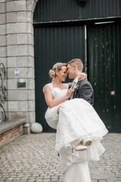 Hochzeit-kasteel-daelenbroeck-Herkenbosch-hochzeitslocation-Herkenbosch-hochzeitsfotograf-Herkenbosch-bruidsfotograf0117