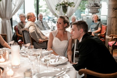 Hochzeit-kasteel-daelenbroeck-Herkenbosch-hochzeitslocation-Herkenbosch-hochzeitsfotograf-Herkenbosch-bruidsfotograf0137