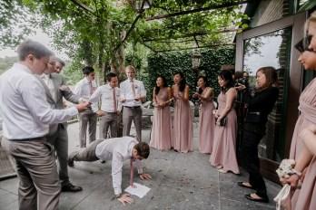 Hochzeit_in_Limburg_Hochzeitsfotograf-Bonn-Aachen-Maastricht-Limburg0021