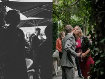 Hochzeit_in_Limburg_Hochzeitsfotograf-Bonn-Aachen-Maastricht-Limburg0050