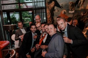Hochzeit_in_Limburg_Hochzeitsfotograf-Bonn-Aachen-Maastricht-Limburg0086