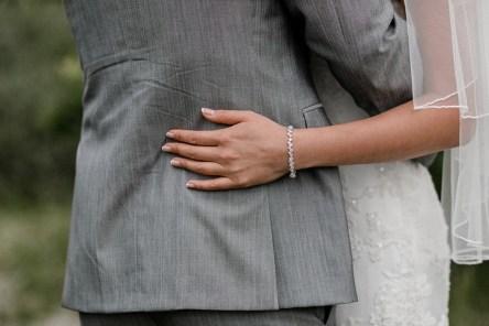 Hochzeit_in_Limburg_Hochzeitsfotograf-Bonn-Aachen-Maastricht-Limburg0131