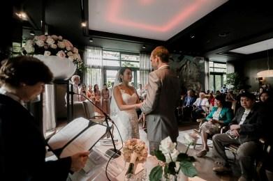 Hochzeit_in_Limburg_Hochzeitsfotograf-Bonn-Aachen-Maastricht-Limburg0173
