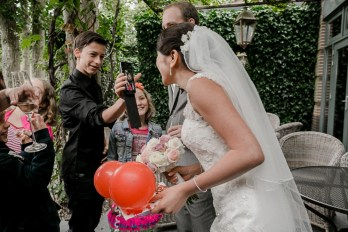 Hochzeit_in_Limburg_Hochzeitsfotograf-Bonn-Aachen-Maastricht-Limburg0182