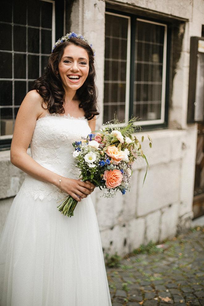 Hochzeitsreportage-Aachen-Hochzeitsfotograf-Aachen-Weisser_Saal-Eskapaden-Houda_Martin0001