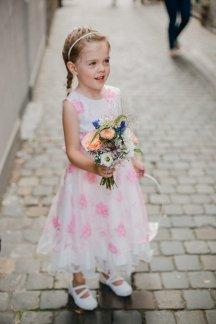 Hochzeitsreportage-Aachen-Hochzeitsfotograf-Aachen-Weisser_Saal-Eskapaden-Houda_Martin0011