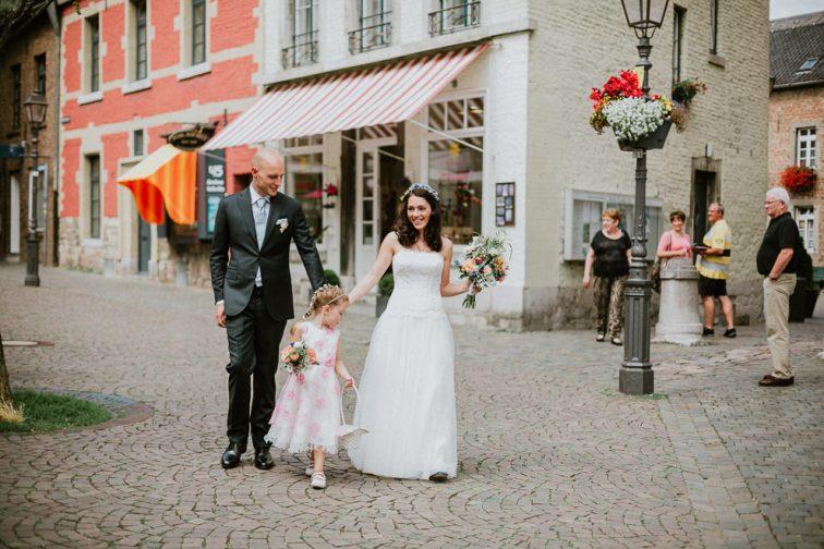 Hochzeitsreportage-Aachen-Hochzeitsfotograf-Aachen-Weisser_Saal-Eskapaden-Houda_Martin0013