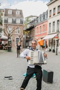 Hochzeitsreportage-Aachen-Hochzeitsfotograf-Aachen-Weisser_Saal-Eskapaden-Houda_Martin0017