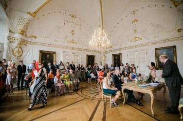 Hochzeitsreportage-Aachen-Hochzeitsfotograf-Aachen-Weisser_Saal-Eskapaden-Houda_Martin0025