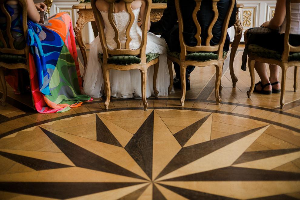 Hochzeitsreportage-Aachen-Hochzeitsfotograf-Aachen-Weisser_Saal-Eskapaden-Houda_Martin0027