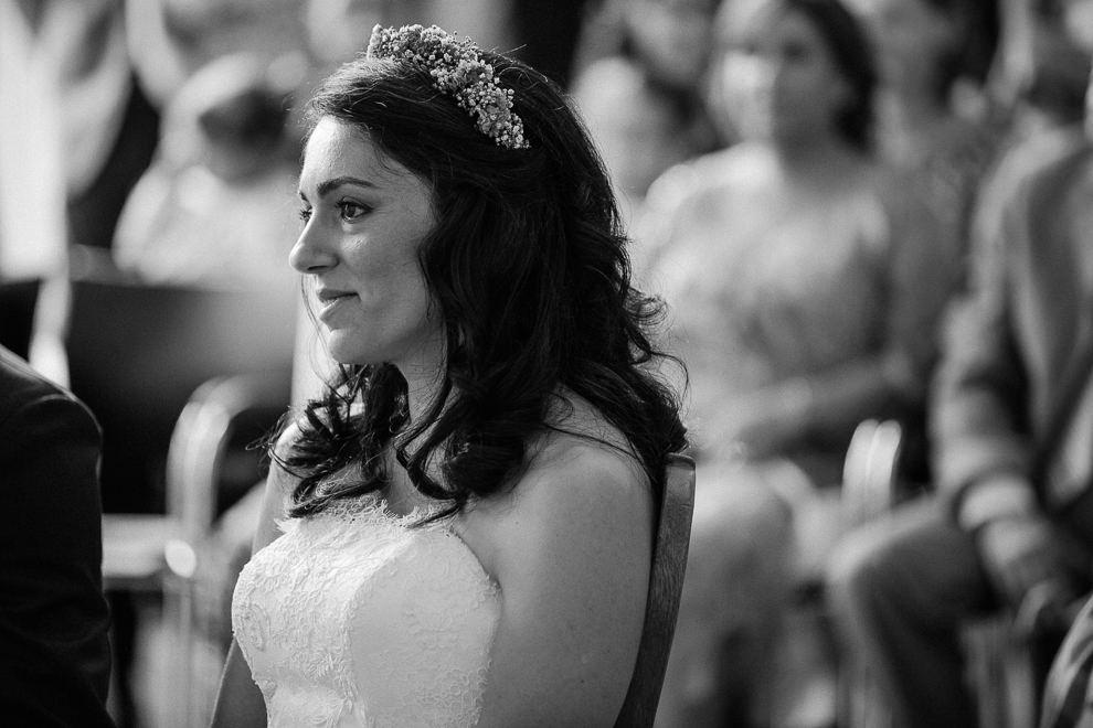 Hochzeitsreportage-Aachen-Hochzeitsfotograf-Aachen-Weisser_Saal-Eskapaden-Houda_Martin0029