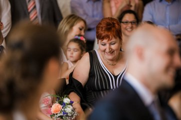 Hochzeitsreportage-Aachen-Hochzeitsfotograf-Aachen-Weisser_Saal-Eskapaden-Houda_Martin0033