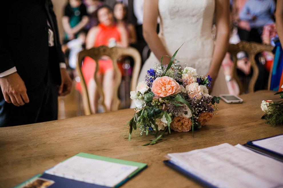 Hochzeitsreportage-Aachen-Hochzeitsfotograf-Aachen-Weisser_Saal-Eskapaden-Houda_Martin0038