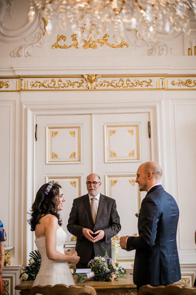 Hochzeitsreportage-Aachen-Hochzeitsfotograf-Aachen-Weisser_Saal-Eskapaden-Houda_Martin0041
