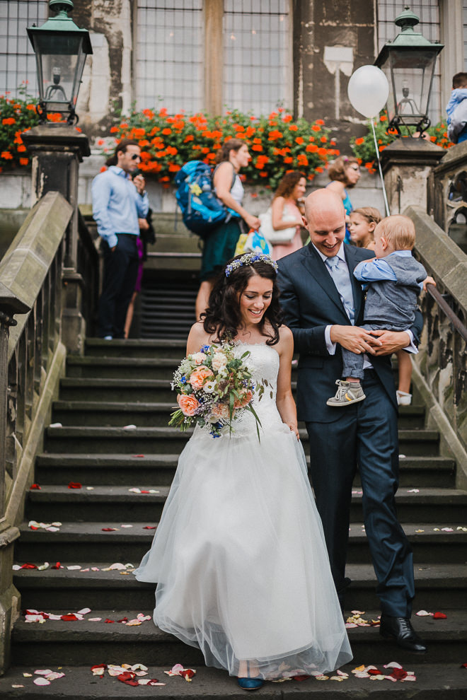 Hochzeitsreportage-Aachen-Hochzeitsfotograf-Aachen-Weisser_Saal-Eskapaden-Houda_Martin0060