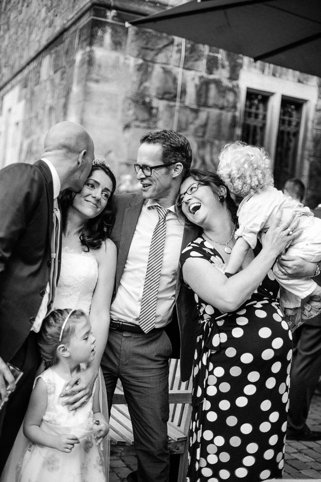 Hochzeitsreportage-Aachen-Hochzeitsfotograf-Aachen-Weisser_Saal-Eskapaden-Houda_Martin0076