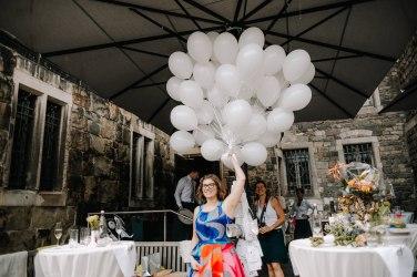 Hochzeitsreportage-Aachen-Hochzeitsfotograf-Aachen-Weisser_Saal-Eskapaden-Houda_Martin0078