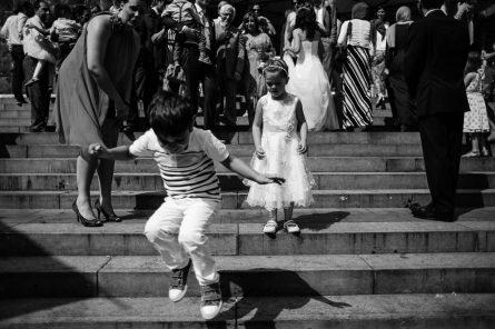Hochzeitsreportage-Aachen-Hochzeitsfotograf-Aachen-Weisser_Saal-Eskapaden-Houda_Martin0083