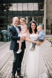 Hochzeitsreportage-Aachen-Hochzeitsfotograf-Aachen-Weisser_Saal-Eskapaden-Houda_Martin0084