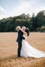 Hochzeitsreportage-Aachen-Hochzeitsfotograf-Aachen-Weisser_Saal-Eskapaden-Houda_Martin0101