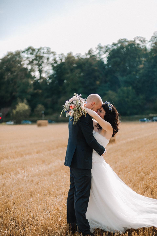 Hochzeitsreportage-Aachen-Hochzeitsfotograf-Aachen-Weisser_Saal-Eskapaden-Houda_Martin0102