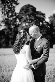 Hochzeitsreportage-Aachen-Hochzeitsfotograf-Aachen-Weisser_Saal-Eskapaden-Houda_Martin0111
