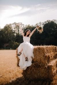 Hochzeitsreportage-Aachen-Hochzeitsfotograf-Aachen-Weisser_Saal-Eskapaden-Houda_Martin0114