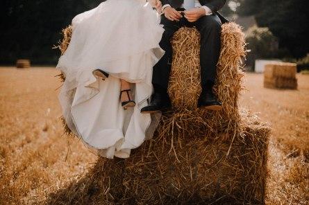 Hochzeitsreportage-Aachen-Hochzeitsfotograf-Aachen-Weisser_Saal-Eskapaden-Houda_Martin0115