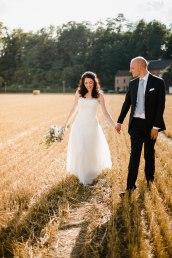 Hochzeitsreportage-Aachen-Hochzeitsfotograf-Aachen-Weisser_Saal-Eskapaden-Houda_Martin0119