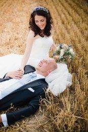 Hochzeitsreportage-Aachen-Hochzeitsfotograf-Aachen-Weisser_Saal-Eskapaden-Houda_Martin0133