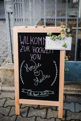 Hochzeitsreportage-Aachen-Hochzeitsfotograf-Aachen-Weisser_Saal-Eskapaden-Houda_Martin0140