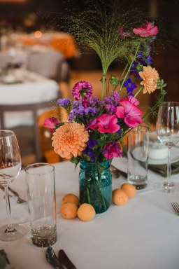 Hochzeitsreportage-Aachen-Hochzeitsfotograf-Aachen-Weisser_Saal-Eskapaden-Houda_Martin0142
