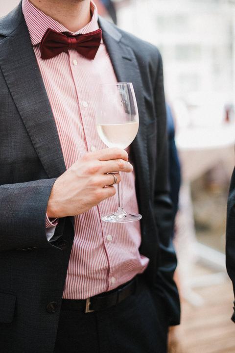 Hochzeitsreportage-Aachen-Hochzeitsfotograf-Aachen-Weisser_Saal-Eskapaden-Houda_Martin0169
