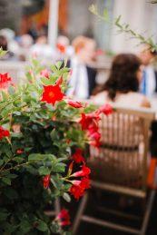 Hochzeitsreportage-Aachen-Hochzeitsfotograf-Aachen-Weisser_Saal-Eskapaden-Houda_Martin0170