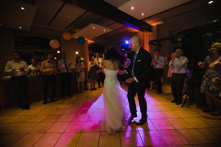 Hochzeitsreportage-Aachen-Hochzeitsfotograf-Aachen-Weisser_Saal-Eskapaden-Houda_Martin0185