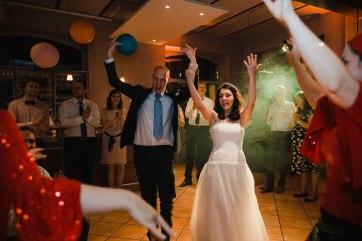 Hochzeitsreportage-Aachen-Hochzeitsfotograf-Aachen-Weisser_Saal-Eskapaden-Houda_Martin0191