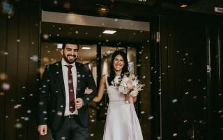 Hochzeitsfotograf Köln Bonn Standesamt