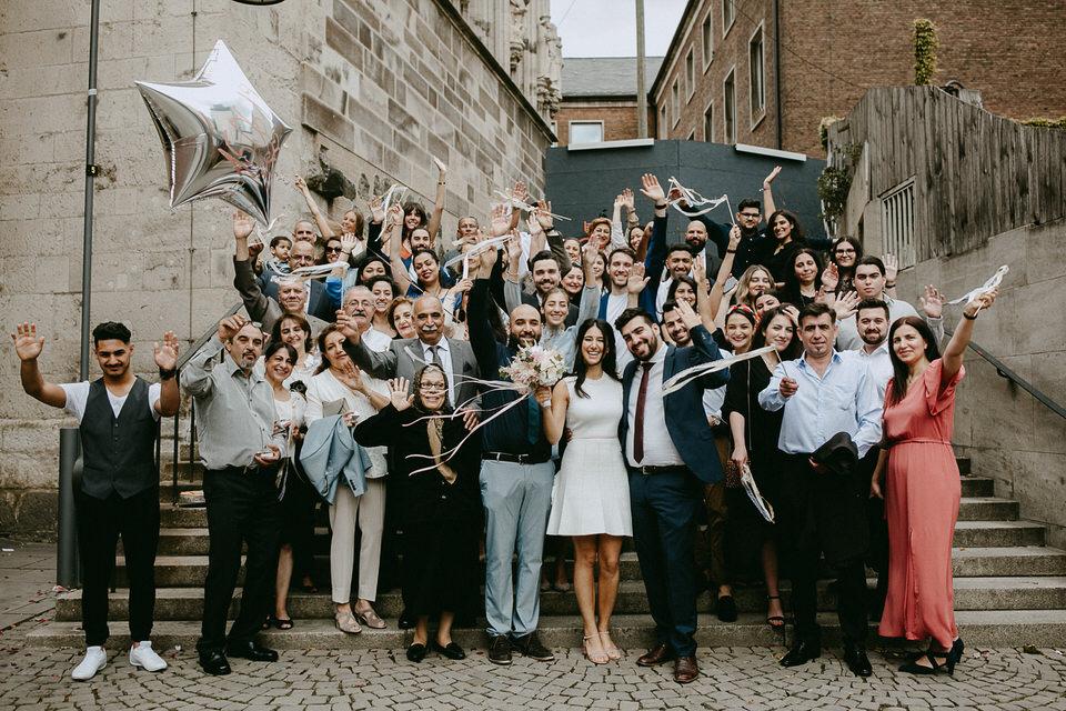 Rentkammer-Hochzeitsfotograf-Köln-Bonn-Standesamt