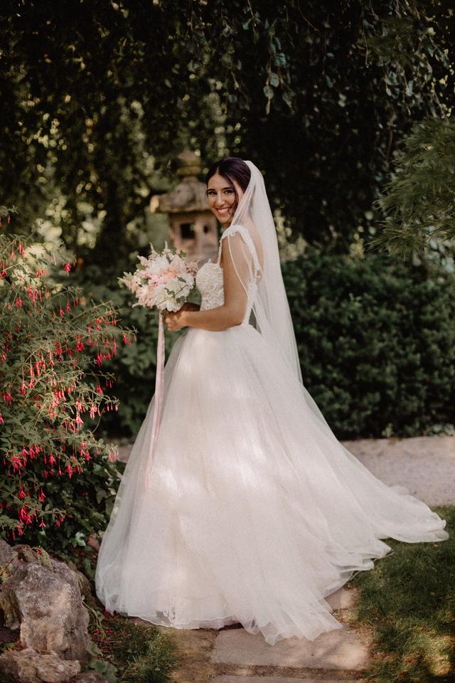 Hochzeitsfotograf im Kasino Leverkusen