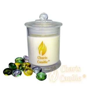 Charis Candle ® - Alexandra - Fresh