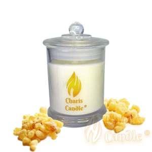 Charis Candle ® - Alexandra - Incense