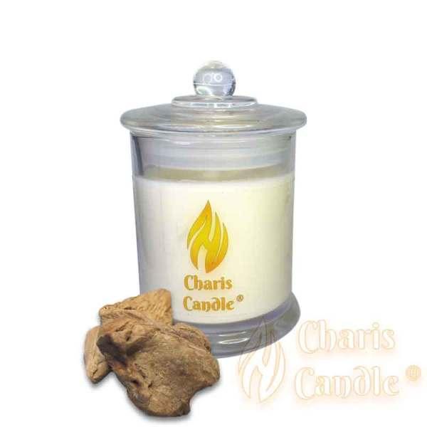 Charis Candle ® - Alexandra - Oud