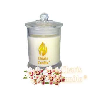 Charis Candle ® - Alexandra - Tropical